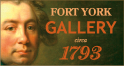 fort-york-gallery-logo-op
